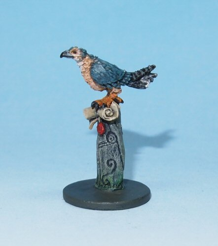 https://diehardminiatures.com/wp-content/uploads/2018/10/Bird-Of-Prey.jpg
