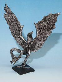 Harpy model