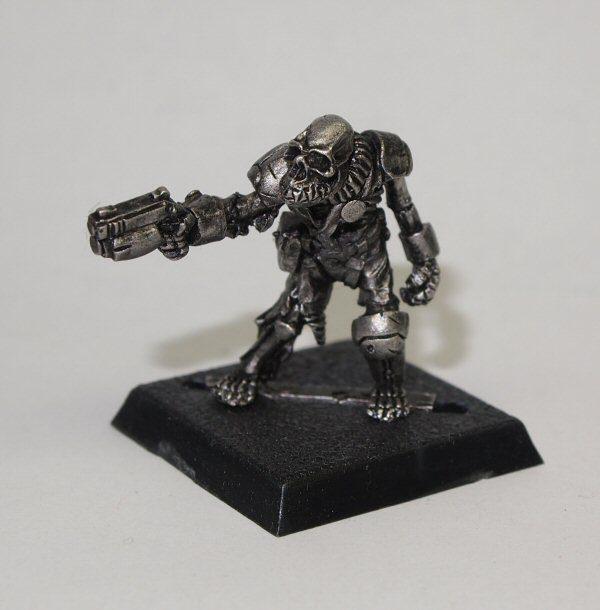 undead space goblin